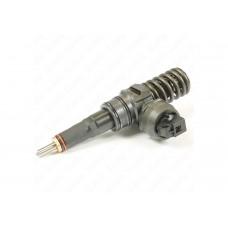 Bosch diesel injector 0414720314