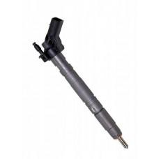 Bosch injector 0445115085