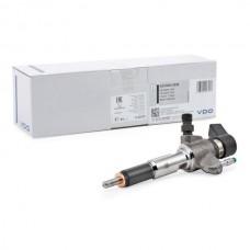 Diesel injector SIEMENS VDO A2C59513556 CR DV6C