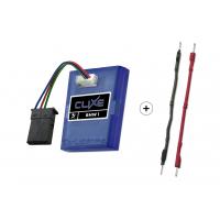 Clixe BMW 1 | AIRBAG Emulator