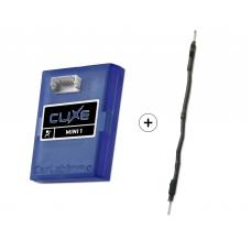 Clixe MINI 1 | AIRBAG Emulator