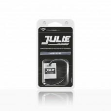 Julie MERCEDES | IMMO OFF Emulator