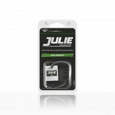 Julie PSA GROUP | IMMO OFF Emulator