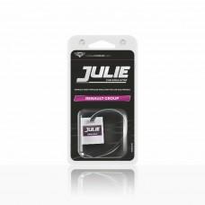 Julie RENAULT GROUP | IMMO OFF & ESL Emulator