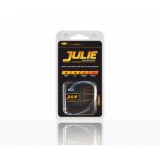 Julie UNIVERSAL v102, IMMO OFF, AIRBAG, ESL & TACHO Emulator