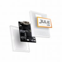 Julie Lite | IMMO OFF Emulator