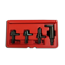 Timing tool set suitable for VW Group 1.2, 3 cylinder petrol engines​
