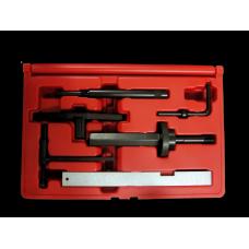 Tool Ford 1.8 TDCI / TDDI
