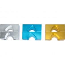 Kit sincronização para ALfa, Fiat e Lancia 1.4/1.6/1.8 KROFTOOLS