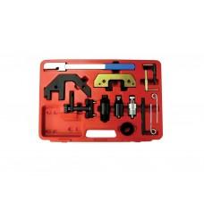 Engine Timing tool BMW diesel engines 1998 to 2008