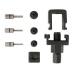 Chain Breaker & Riveting Tool Set