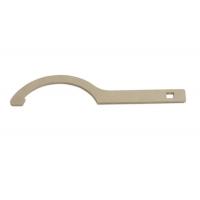 3/8 '' Nail Wrench Swingarm
