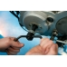 Ducati Rotate Crankshaft Tool