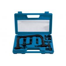 Valve Springs Compressor Kit
