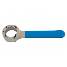 4-pin Locking Tool