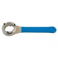 3-Pin Locking Tool