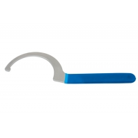 Chain Adjustment Wrench, 125mm