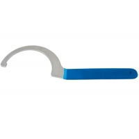 Chain Adjustment Wrench, 120mm