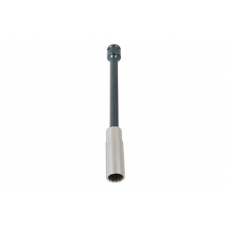 16mm 3/8 '' Spanner Wrench
