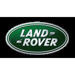 Land Rover / Range Rover (3)