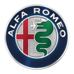 Alfa Romeo (7)