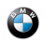BMW (26)