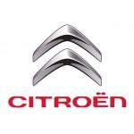 Citroen (10)