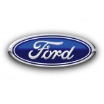 Ford (22)