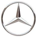 Mercedes Benz (9)
