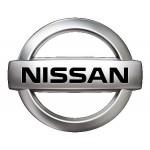 Nissan (7)