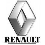 Renault (17)