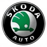 Skoda (28)