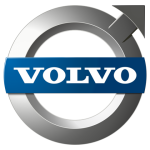 Volvo (9)