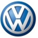 Volkswagen (45)