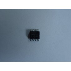 MICROCHIP 24C00/SN