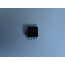 MICROCHIP 24LC1025I/SM