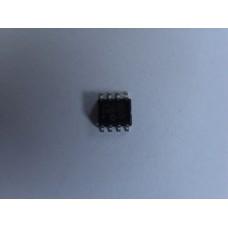 MICROCHIP 24LC128I/SN