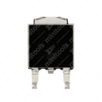ON MBRD835LT4G Schottky Diode TO252