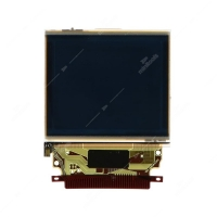 LCD display for BMW 3 Series, 5 Series and X5 VDO instrument clusters