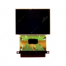 LCD display for BMW 1 Series and BMW 3 Series Borg instrument clusters