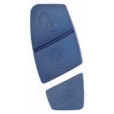 Rubber for Fiat keys