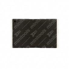Micron MT29F2G16ABAEAWP-AIT:E Flash Memory TSOP48