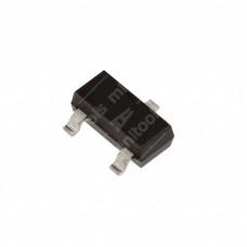 Nexperia PMBTA56,215 W2G Transistor SOT23