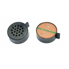 Mini speaker quadrantes Bmw