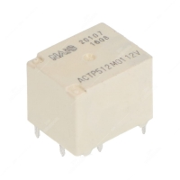 Relay ACTP512 M01 12V