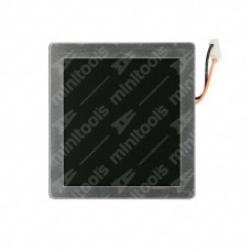 Colour LCD display for Bosch dashboards of Audi and Seat