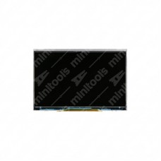Colour LCD display for Ford C-Max, Focus, Grand C-Max, Kuga, Tourneo and Transit dashboards