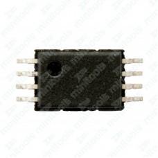 EEPROM ST M95128-RDW6TP TSSOP8
