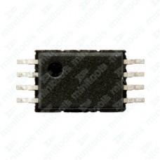EEPROM ST M95256-RDW6TP TSSOP8