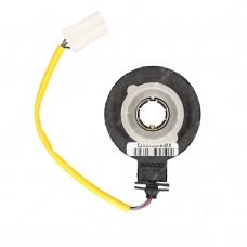 Steering sensor Hyundai i10/i20